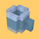 goxel voxel editor