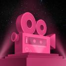 intro maker music intro video editor
