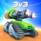 tanks a lot realtime multiplayer battle arena