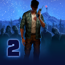 into the dead 2 zombie survival