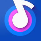 omnia music player hi res mp3 player ape player