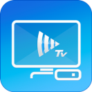 Live Stream Player for Android TV Box