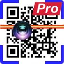 pro pdf417 qr barcode data matrix scanner reader