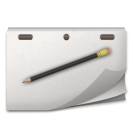 roughanimator animation app