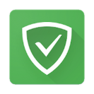 AdGuard Content Blocker for Samsung and Yandex