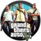 GTA 5 APK Grand Theft Auto 5