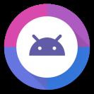 adaptivepack pixel oreo style adaptive icons