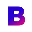 bloomberg market financial news