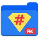 file manager pro root 50 off