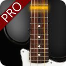 guitar scales chords pro