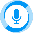 hound voice search personal assistant