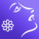 perfect365 one tap makeover