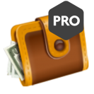 personal finance money manager expense tracker