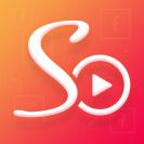 post maker story maker video marketing
