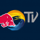 red bull tv movies tv series live events