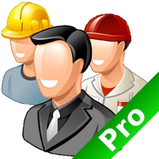 Free Download Shift Work Calendar (FlexR Pro) V7.11.18 [Patched]