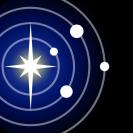 solar walk 2 planetarium and spacecraft 3d models