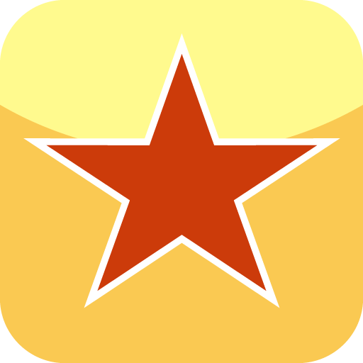 Free Download Strelok Pro V6.0.5 [Paid] APK Is Here ! [Latest]