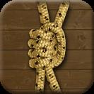 ultimate fishing knots