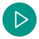 video player all format hd video player