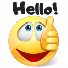 whatsmiley smileys gif emoticons stickers