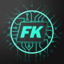 franco kernel manager for all devices kernels