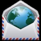 profimail go email client