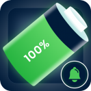 smart battery kit