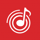 wynk music new mp3 hindi songs download hellotune