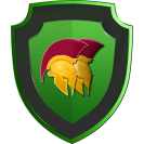 antivirus android for tablet mobile