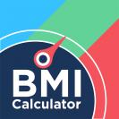 bmi calculator body fat percentage ideal weight