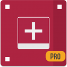 busybox x pro root 50 off