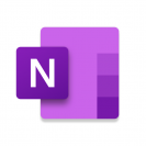 microsoft onenote save ideas and organize notes