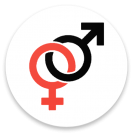 sex life sex tracker diary of sex sex calendar