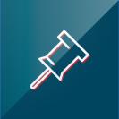 shortcut manager pin shortcuts home screen