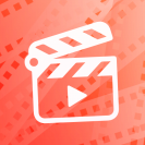 vcut pro slideshow maker video editor with songs