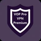 vop hot pro premium vpn 100 secure safe browsing