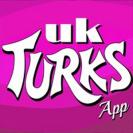 UK Turks App mod apk latest version