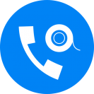 call recorder anonymous voice intcall acr