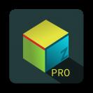 m64plus fz pro emulator