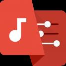 timbre cut join convert mp3 audio mp4 video