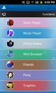 PS Vita v1.0.5 APK Free Download is Here ! [Latest] 4