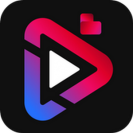 Vanced Tuber Advanced YouTube Video Tube and Block ADs