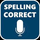 correct spelling checker english grammar check