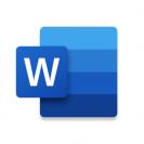 microsoft word write edit share docs on the go