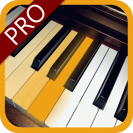 piano scales chords pro learn to play piano