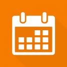 simple calendar pro agenda schedule planner