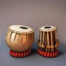 tabla indias mystical drums