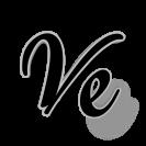 vx video editor pro