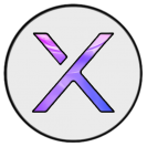 xperia icon pack